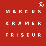 Logo Marcus Kärmer Friseur 2017 groß